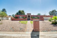 Photo of 5529 E Dahlia Drive, Scottsdale, AZ 85254 (MLS # 5900688)