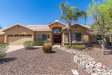 Photo of 12464 N 69th Avenue, Peoria, AZ 85381 (MLS # 5900691)