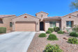 Photo of 5849 N Turquoise Lane, Eloy, AZ 85131 (MLS # 5900693)