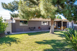 Photo of 5828 N 61st Drive, Glendale, AZ 85301 (MLS # 5900697)
