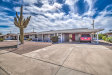 Photo of 5713 E Covina Road, Mesa, AZ 85205 (MLS # 5900705)