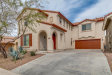 Photo of 7384 W Montgomery Road, Peoria, AZ 85383 (MLS # 5900707)