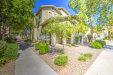 Photo of 10150 E Isleta Avenue, Mesa, AZ 85209 (MLS # 5900716)