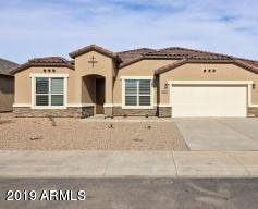 Photo of 26014 N 138th Lane, Peoria, AZ 85383 (MLS # 5900723)