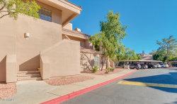 Photo of 5950 N 78th Street, Unit 222, Scottsdale, AZ 85250 (MLS # 5900725)