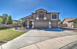 Photo of 3883 E Linda Court, Gilbert, AZ 85234 (MLS # 5900729)