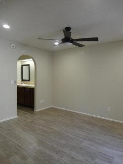 Photo of 819 N College Avenue, Unit J130, Tempe, AZ 85281 (MLS # 5900750)