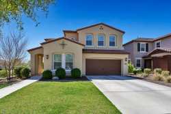 Photo of 14821 W Pershing Street, Surprise, AZ 85379 (MLS # 5900761)