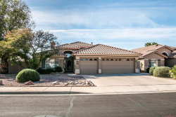 Photo of 715 W Douglas Avenue, Gilbert, AZ 85233 (MLS # 5900774)