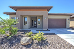 Photo of 30024 N Suscito Drive, Peoria, AZ 85383 (MLS # 5900776)