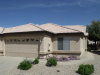 Photo of 20641 N 103rd Drive, Peoria, AZ 85382 (MLS # 5900798)
