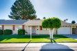 Photo of 9411 N 109th Drive, Sun City, AZ 85351 (MLS # 5900802)