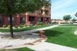 Photo of 14950 W Mountain View Boulevard, Unit 1305, Surprise, AZ 85374 (MLS # 5900811)