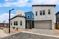 Photo of 15690 W Melvin Street, Goodyear, AZ 85338 (MLS # 5900828)