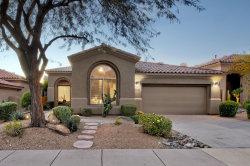 Photo of 15976 N 111th Place, Scottsdale, AZ 85255 (MLS # 5900835)