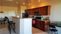 Photo of 29 Northridge Circle, Wickenburg, AZ 85390 (MLS # 5900839)