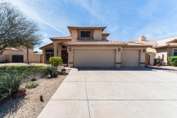 Photo of 722 S Cottonwood Drive, Gilbert, AZ 85296 (MLS # 5900851)
