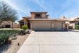 Photo of 722 S Cottonwood Drive, Gilbert, AZ 85296 (MLS # 5900851)