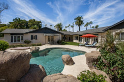 Photo of 2939 N Manor Drive W, Phoenix, AZ 85014 (MLS # 5900853)