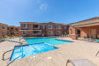 Photo of 900 S Canal Drive, Unit 114, Chandler, AZ 85225 (MLS # 5900857)