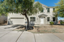 Photo of 8510 W Monroe Street, Peoria, AZ 85345 (MLS # 5900860)