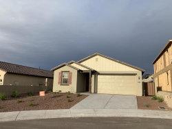 Photo of 11423 S Copper Court, Goodyear, AZ 85338 (MLS # 5900866)
