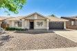 Photo of 4147 W Villa Linda Drive, Glendale, AZ 85310 (MLS # 5900871)