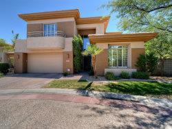 Photo of 6413 N 30th Place, Phoenix, AZ 85016 (MLS # 5900873)