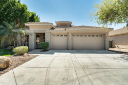 Photo of 12615 W Highland Avenue, Litchfield Park, AZ 85340 (MLS # 5900888)