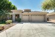 Photo of 12615 W Highland Avenue, Litchfield Park, AZ 85340 (MLS # 5900888)