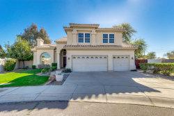 Photo of 14653 S 46th Street, Phoenix, AZ 85044 (MLS # 5900891)