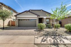 Photo of 3247 W Gran Paradiso Drive, Phoenix, AZ 85086 (MLS # 5900895)