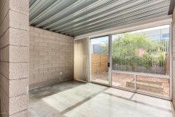 Photo of 727 E Portland Street, Unit 26, Phoenix, AZ 85006 (MLS # 5900899)
