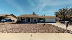Photo of 531 E Jahns Place, Casa Grande, AZ 85122 (MLS # 5900901)