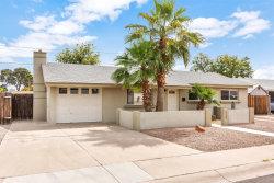 Photo of 719 N 74th Street, Scottsdale, AZ 85257 (MLS # 5900903)