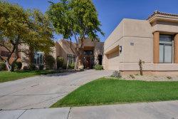 Photo of 8060 E Kalil Drive, Scottsdale, AZ 85260 (MLS # 5900907)