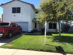 Photo of 4414 N 85th Drive, Phoenix, AZ 85037 (MLS # 5900910)