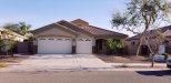Photo of 8813 W Myrtle Avenue, Glendale, AZ 85305 (MLS # 5900921)