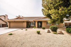Photo of 16008 N 60th Street, Scottsdale, AZ 85254 (MLS # 5900923)