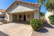 Photo of 1500 N Sun View Parkway, Unit 20, Gilbert, AZ 85234 (MLS # 5900927)