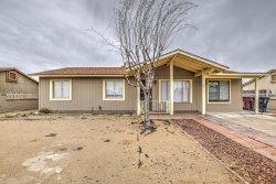 Photo of 8731 W Becker Lane, Peoria, AZ 85345 (MLS # 5900934)