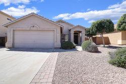 Photo of 12617 W Clarendon Avenue, Avondale, AZ 85392 (MLS # 5900938)
