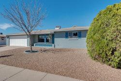 Photo of 5922 E Dodge Street, Mesa, AZ 85205 (MLS # 5900941)