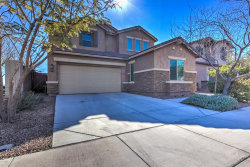 Photo of 4237 S Red Rock Street, Gilbert, AZ 85297 (MLS # 5900954)