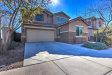 Photo of 4237 S Red Rock Street, Gilbert, AZ 85297 (MLS # 5900954)