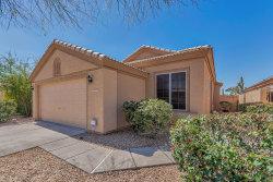 Photo of 30438 N 42nd Place, Cave Creek, AZ 85331 (MLS # 5900963)