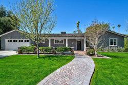 Photo of 4220 N 68th Place, Scottsdale, AZ 85251 (MLS # 5900967)