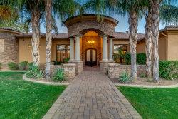 Photo of 4405 E Virgo Place, Chandler, AZ 85249 (MLS # 5900972)
