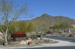 Photo of 7401 W Palo Brea Lane, Peoria, AZ 85383 (MLS # 5900974)