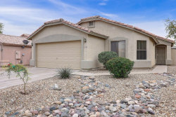Photo of 13815 W Solano Drive, Litchfield Park, AZ 85340 (MLS # 5900990)